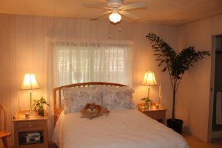 Photo 12: CARLSBAD WEST Manufactured Home for sale : 3 bedrooms : 7314 San Luis #283 in Carlsbad