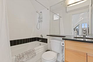 """Photo 21: 1573 COTTON Drive in Vancouver: Grandview Woodland Townhouse for sale in """"Cotton Lane"""" (Vancouver East)  : MLS®# R2541341"""