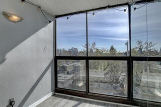 Photo 17: 402 2130 17 Street SW in Calgary: Bankview Apartment for sale : MLS®# A1104812
