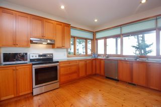 Photo 32: 2892 Fishboat Bay Rd in : Sk French Beach House for sale (Sooke)  : MLS®# 863163