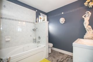 Photo 17: 1262 LINCOLN Drive in Port Coquitlam: Oxford Heights House for sale : MLS®# R2130439