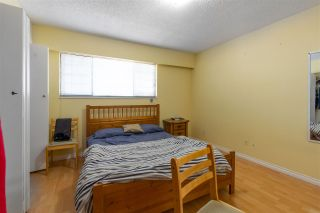 Photo 15: 5794 LANARK Street in Vancouver: Knight House for sale (Vancouver East)  : MLS®# R2566393
