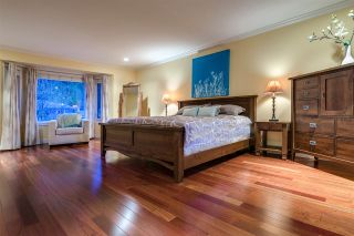 Photo 17: 3545 ROBINSON ROAD in North Vancouver: Lynn Valley House for sale : MLS®# R2136847