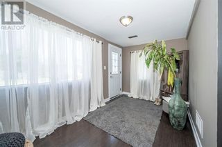Photo 3: 22 MECHANIC STREET W in Maxville: House for sale : MLS®# 1253500