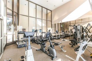 """Photo 17: 905 6888 STATION HILL Drive in Burnaby: South Slope Condo for sale in """"SAVOY CARLTON"""" (Burnaby South)  : MLS®# R2109502"""