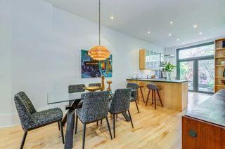 Photo 6: 206 Macpherson Avenue in Toronto: Yonge-St. Clair House (2 1/2 Storey) for sale (Toronto C02)  : MLS®# C5236958