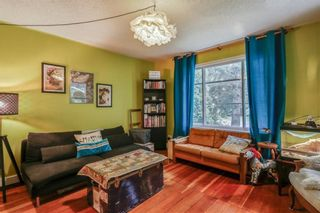 Photo 2: 320 7 Avenue NE in Calgary: Crescent Heights Detached for sale : MLS®# A1139107