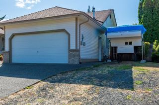 Photo 26: 2784 Bradford Dr in : CR Willow Point House for sale (Campbell River)  : MLS®# 884927