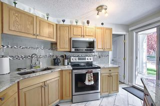 Photo 17: 105 5105 Valleyview Park SE in Calgary: Dover Apartment for sale : MLS®# A1138950