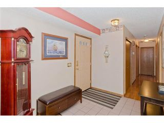 Photo 12: 203 SHAWCLIFFE Circle SW in Calgary: Shawnessy House for sale : MLS®# C4089636
