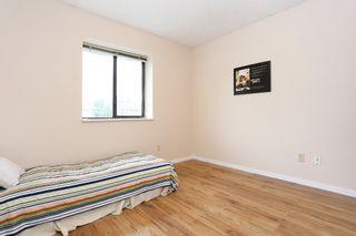 Photo 12: 12765 113B Avenue in Surrey: Bridgeview House for sale (North Surrey)  : MLS®# R2083607