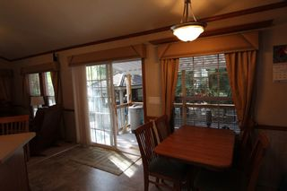 Photo 9: 310 3980 Squilax Anglemont Road in Scotch Creek: Recreational for sale