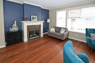 "Photo 7: 19 3088 FRANCIS Road in Richmond: Seafair Townhouse for sale in ""SEAFAIR WEST"" : MLS®# R2243750"