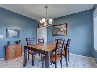 Photo 8: 26 HIDDEN VALLEY Link NW in Calgary: Hidden Valley House for sale : MLS®# C4079786