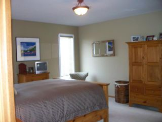 Photo 8: 23 LINDEN TERRACE Way in WINNIPEG: River Heights / Tuxedo / Linden Woods Residential for sale (South Winnipeg)  : MLS®# 1103821