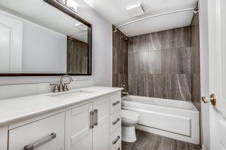 """Photo 20: 101 15150 108 Avenue in Surrey: Guildford Condo for sale in """"Riverpointe"""" (North Surrey)  : MLS®# R2613508"""