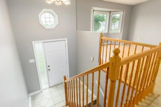 Photo 2: 104 Hemlock Drive in Elmsdale: 105-East Hants/Colchester West Residential for sale (Halifax-Dartmouth)  : MLS®# 202119045