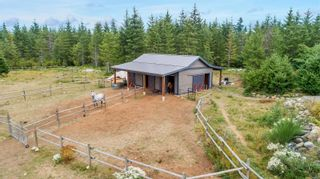Photo 64: 4185 Chantrelle Way in : CR Campbell River South House for sale (Campbell River)  : MLS®# 850801
