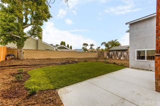 Photo 25: 33101 Buccaneer Street in Dana Point: Residential for sale (DH - Dana Hills)  : MLS®# PW19127599