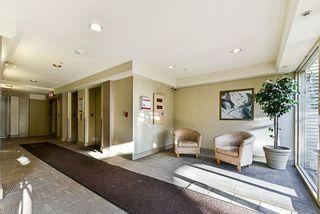 Photo 5: 217 15210 GUILDFORD DRIVE in Surrey: Guildford Condo for sale (North Surrey)  : MLS®# R2232822