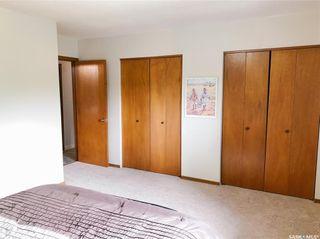 Photo 13: 703 Main Street in Rosetown: Residential for sale : MLS®# SK866942