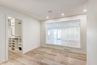 Photo 10: 1815 33 Avenue SW in Calgary: South Calgary Detached for sale : MLS®# A1079165