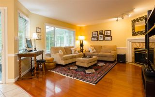 Photo 8: 4780 FISHER Drive in Richmond: West Cambie House for sale : MLS®# R2072719