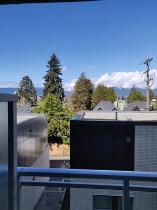 Photo 8: 201 523 W KING EDWARD Avenue in Vancouver: Cambie Condo for sale (Vancouver West)  : MLS®# R2534272
