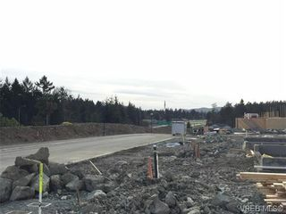 Photo 3: Lot 10 Bellamy Link in VICTORIA: La Thetis Heights Land for sale (Langford)  : MLS®# 723416