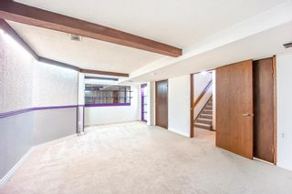 Photo 31: 7050 Edgemont Drive NW in Calgary: Edgemont Row/Townhouse for sale : MLS®# A1108400