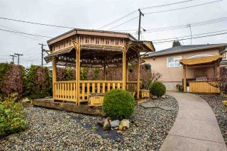Photo 14: 2957 E BROADWAY in Vancouver: Renfrew VE House for sale (Vancouver East)  : MLS®# R2434972