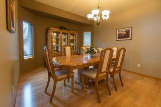 Photo 41: 130 Lindenshore Drive in Winnipeg: River Heights / Tuxedo / Linden Woods Residential for sale (South Winnipeg)  : MLS®# 1613842