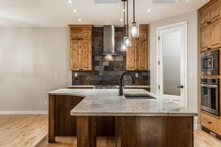 Photo 14: 1303 2 Street: Sundre Detached for sale : MLS®# A1047025