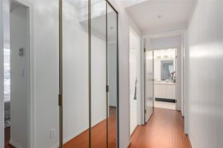 """Photo 12: 303 500 W 10TH Avenue in Vancouver: Fairview VW Condo for sale in """"Cambridge Court"""" (Vancouver West)  : MLS®# R2050237"""