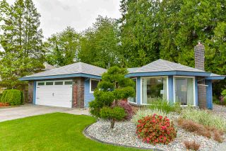 Photo 2: 16146 BROOKSIDE GROVE in Surrey: Fraser Heights House for sale (North Surrey)  : MLS®# R2427183
