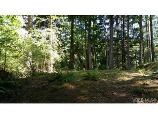 Photo 4: 774 Long Harbour Rd in SALT SPRING ISLAND: GI Salt Spring Land for sale (Gulf Islands)  : MLS®# 718733