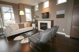 Photo 2: 5421 5439 Willow Street: Home for sale