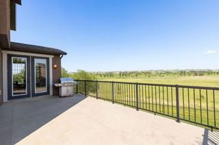 Photo 18: 66 Chaparral Valley Grove SE in Calgary: Chaparral Detached for sale : MLS®# A1131507