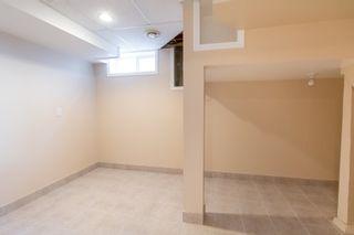 Photo 42: 11428 37B Avenue in Edmonton: Zone 16 House for sale : MLS®# E4262550