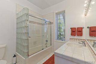 Photo 29: LA JOLLA House for sale : 4 bedrooms : 1601 Kearsarge Road