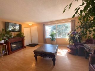 Photo 16: 162 Maple Crescent: Wetaskiwin House for sale : MLS®# E4241347