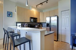 Photo 5: 305 3501 15 Street SW in Calgary: Altadore Apartment for sale : MLS®# A1063257
