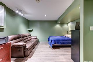 Photo 31: 8 215 Pinehouse Drive in Saskatoon: Lawson Heights Residential for sale : MLS®# SK859033