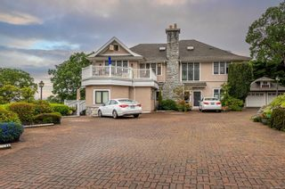 Photo 47: 200 1196 Clovelly Terr in : SE Maplewood Row/Townhouse for sale (Saanich East)  : MLS®# 876765