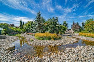 """Photo 28: 1808 2980 ATLANTIC Avenue in Coquitlam: North Coquitlam Condo for sale in """"LEVO"""" : MLS®# R2617472"""