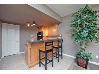 Photo 5: 2008 MERLOT Blvd in Abbotsford: Home for sale : MLS®# F1421188