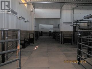 Photo 12: 53204 Range Road 12 in Rural Parkland County: Agriculture for sale : MLS®# A1070121