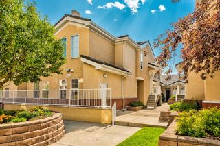 Photo 39: 3107 14645 6 Street SW in Calgary: Shawnee Slopes Apartment for sale : MLS®# A1145949