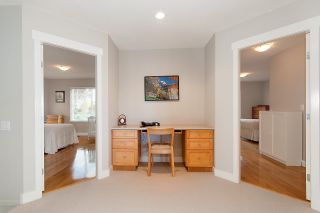 Photo 13: 43 MAPLE DRIVE in Port Moody: Heritage Woods PM House for sale : MLS®# R2382036