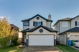 Photo 2: 11 Bridlewood Gardens SW in Calgary: Bridlewood Detached for sale : MLS®# A1149617